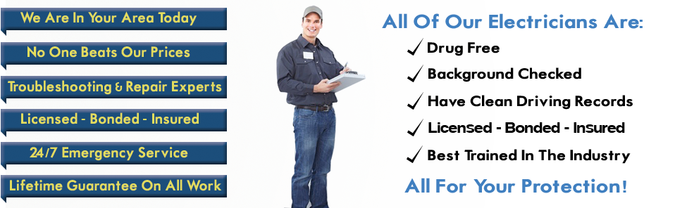 Electricians In My Area >> Hire Local Electricians And Save Big With Money With My Pomona